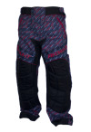 REDNUHT Pants LT - RED